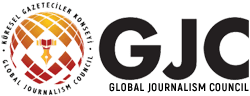 Web Site of the Global Journalism Council