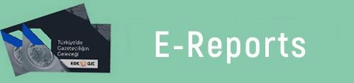 E-Reports